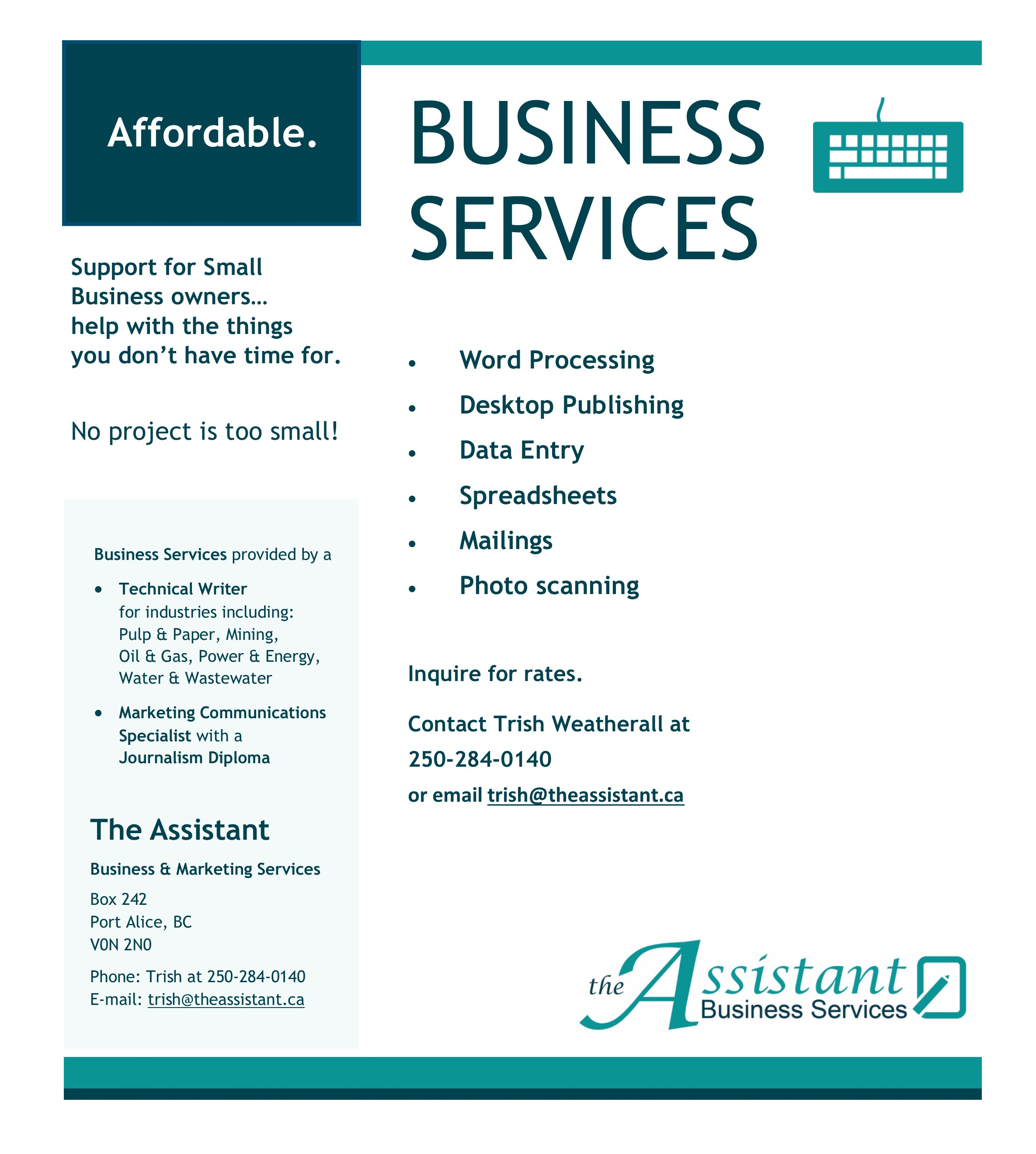 FB Business Services Ad2