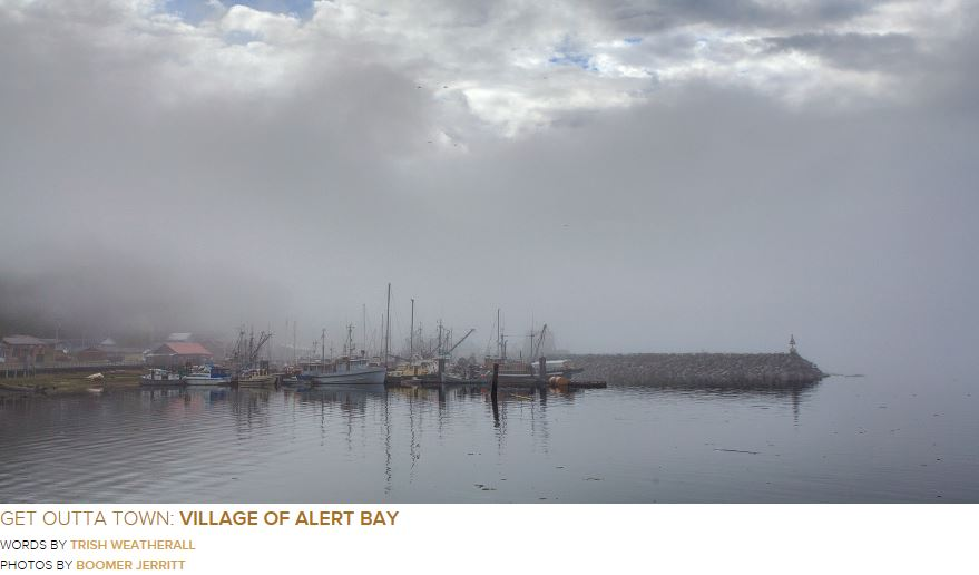 cvc-alert-bay-cover-photo