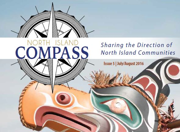 ni-compass-magazine-cover